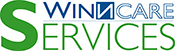 Winncare Services